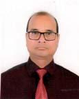 সজল কুমার পাল(ভারপ্রাপ্ত অধ্যক্ষ )
